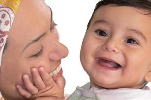 پرستاری و نگهداری از کودک در مشهد