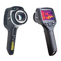 دوربین حرارتی ( ترموویژن ) فلیر FLIR E60