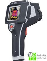 ترموگراف ( دوربین حرارتی ) CEM DT-9885