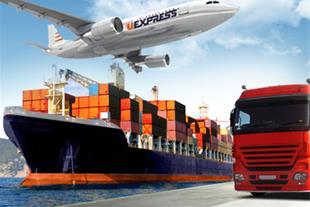 آموزش صادرات و واردات - 1