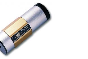 کالیبراتور دستگاه صوت سنج SC-941 - 1