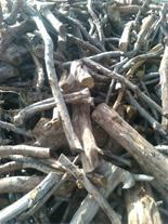 چوب مرکبات - 1
