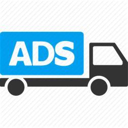 ایده پردازی تبلیغات