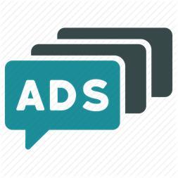 تبلیغات پر بازده و مستقیم برای کسب و کار شما - 1