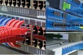 پشتیبانی شبکه _ فروش تجهیزات شبکه
