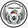 پانسیون حیوانات