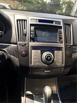 فروش خودرو هیوندا ix55 مدل 2012 در تهران ، گیشا - 1