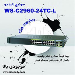 تجهیزات شبکه و فیبر نوری - 1