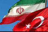 ترخیص کالا - خدمات بازرگانی - واردات کالا از ترکیه