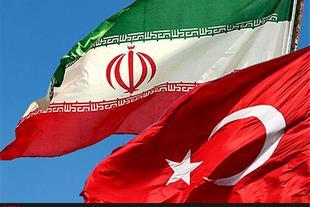 ترخیص کالا - خدمات بازرگانی - واردات کالا از ترکیه - 1