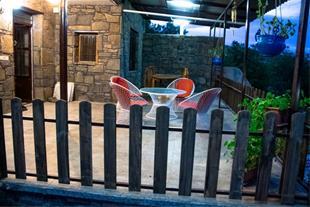اجاره سوئیت مبله اجاره روزانه ویلا در همدان