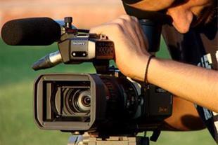 فیلمبرداری و عکاسی