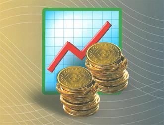 کانون مشاوران مالیاتی ارشد در تهران - 1