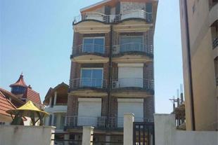 آپارتمان ساحلی شهرکی - 1