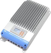 شارژ کنترل خورشیدی 60 آمپر EPEVER IT6415ND