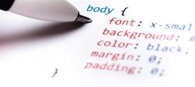 طراحی سایت طراحی وب سایت طراحی فروشگاه اینترنتی - 1
