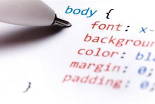 طراحی سایت حرفه ای - هاست و دامین رایگان - از 1382