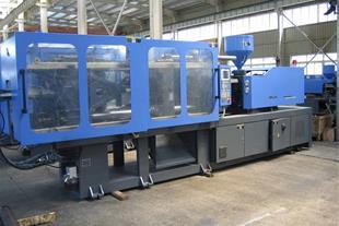 فروش دستگاه تزریق پلاستیک و خط تولید سبد - 1