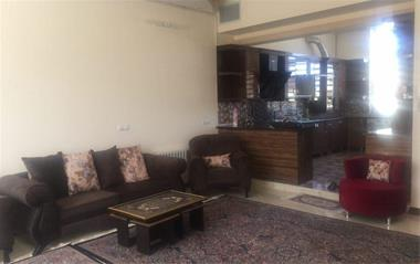 اجاره منزل مبله در کرمان - اجاره سوئیت در کرمان - 1