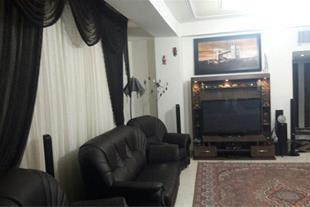 اجاره سوئیت و آپارتمان مبله در شیراز