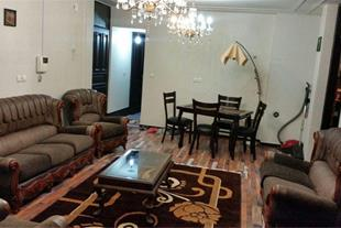 اجاره سوئیت و آپارتمان مبله در اصفهان - 1