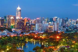تور بانکوک _ تور پاتایا 7 شب