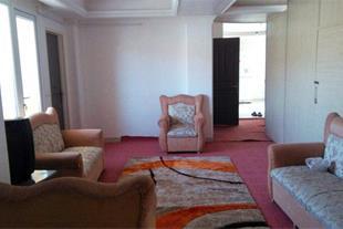 اجاره سوئیت و آپارتمان مبله در تبریز