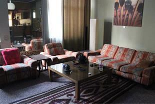 اجاره سوئیت و آپارتمان مبله در مشهد