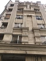 فروش آپارتمان در تهران