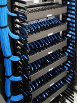 نصب و راه اندازی سرور ، نصب و راه اندازی شبکه