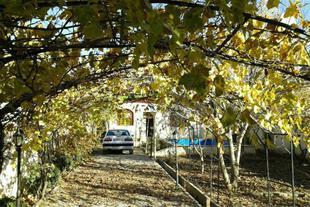 اجاره روزانه ویلا و سوئیت ویلا در اطراف تهران