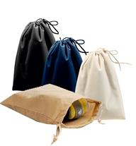 فروش کاور کفش جمع شو بنددار در انواع مختلف - 1