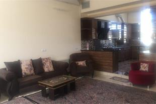 اجاره سوئیت و آپارتمان مبله در کرمان - 1