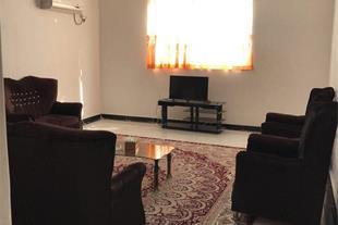 اجاره سوئیت و آپارتمان مبله در قشم - 1