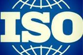 مشاوره ISO9001