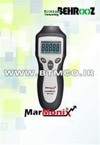 تاکومتر دیجیتال مارمونیکس مدل Marmonix MTC-602