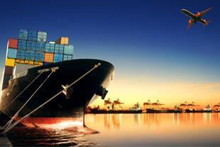 تسهیل واردات و گسترش صادرات - 1