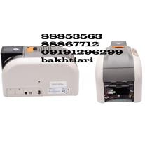 چاپگر FARGO DTC 1250 e - 1