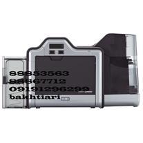 ریبون تمام رنگی کارت پرینتر هایتی مدل CS200