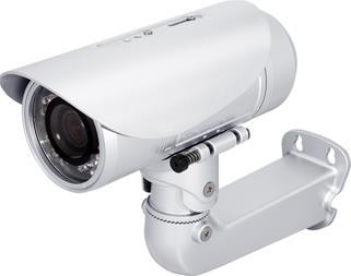 آموزش دوربین مداربسته در قزوین - 1