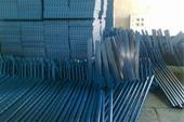 فروش قالب فلزی بتن ،تجهیزات قالب بندی