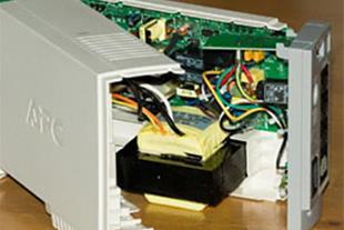 آموزش تعمیر UPS و آموزش نصب یو پی اس