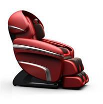 خرید صندلی ماساژور آکیومد ACCUMED AM-413T