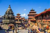 تور نپال، تور نپال ارزان