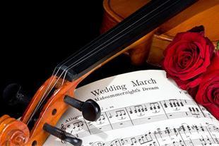 موزیک مجالس عروسی - 1