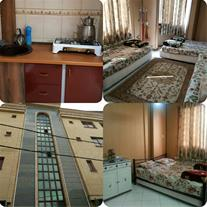 سوئیت مبله در مشهد - اجاره خانه مبله در مشهد