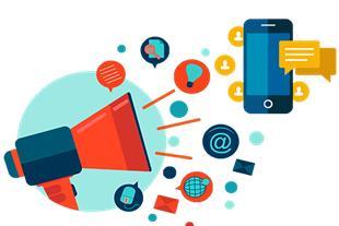 پنل  پیامک رایگان تعرفه 95 ریال-کاربری و نمایندگی - 1