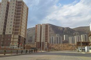 خرید و فروش آپارتمان در پردیس با قیمت عالی - 1