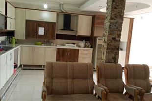 اجاره آپارتمان مبله و هتل آپارتمان در همدان