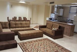 اجاره آپارتمان مبله و سوئیت مبله در تهران